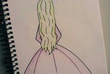 Принцэса