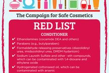 Safe Cosmetic Tips