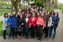 Spaans leren / Spaans leren bij Fuentes kan in heel Nederland! Pittige cursussen Spaans met topdocenten op prachtige locaties.