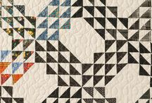 Quilting / by Mary Cortez
