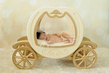 Newborn Photography by Mary Lopez / Mary Lopez Photography based in New York City