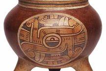 Raíces indígenas / Una forma de ver y sentir nuestra familia, nuestro origen, nuestro pasado...
