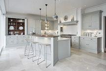 Dream kitchenn