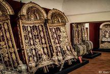 Mirabella Eclano Museo del Carro