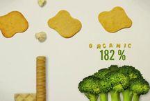 Parempi ruoka, parempi maailma / Näkökulmia parempaan maailmaan. Minkälaiset ruokavalinnat ovat niin hyväksi maapallolle kuin ihmiskeholle?