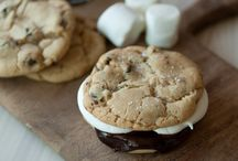 cookies / by Jennifer Storey