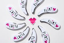Flirt Cosmetics