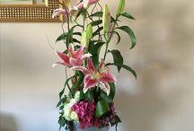 Flower class 29/9/16