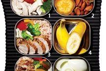 다이어트 음식