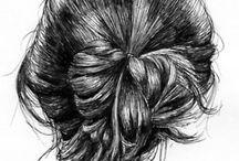 Hottie Hair