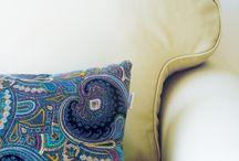 Projeto Linda-a-Velha / Portfolio maria inês home style - Projetos