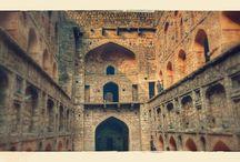 Delhi Bhraman