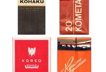 Design - Packaging