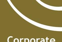 Agribusiness Council of Australia Ltd / ACA Member & Group Logos