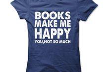 livres et citations ( drôles ou pas )