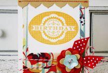 card-birthday