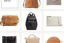 basic bags