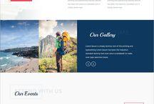 WEB DESIGNE