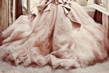 magnificient dresses