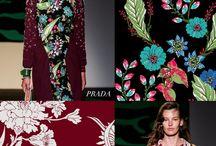 Design + Pattern