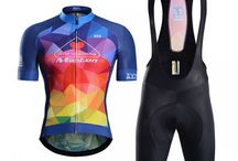 2016 cycling clothing