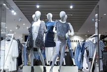 Articles on fast fashion