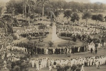 Vroeger Indonesië
