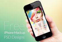 Free Graphic Elements