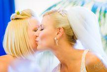 Esküvő / Wedding / Esküvői és eljegyzési képek, esküvői dekoráció, menyasszonyi ruha tippek.  Wedding pictures, wedding photography, wedding decorations, wedding dress tips.
