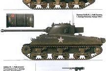 Wojsko Polskie II wojna światowa