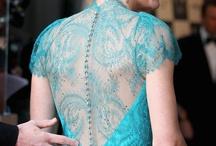 Kate Middleton Fashions