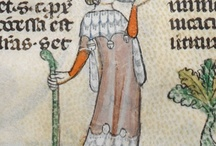 manuscript bells