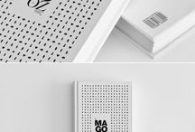 MonoColor print
