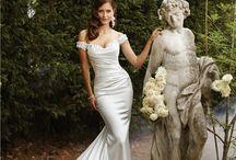Francesca wedding