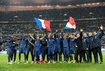 Coupe du monde 2014.