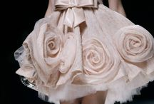 wedding inspiration: nude / All things pale blush and nude wedding inspiration