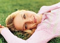 Stress Reduction & Sleep