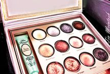 Too faced❤