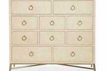 furniture idea board / by Susan Estelle