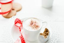 Coffe,Tea and Milk 2