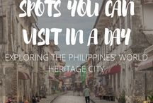 ASIA / This board is all about Asia: travel tips, what to pack for Asia, where to go in Asia, what to see and what to do in Asia. You'll find useful and very helpful pins that will help you make your next trip to Asia an unforgetable experience.