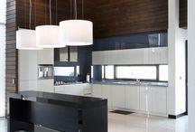 Kitchen Pantry Diningroom