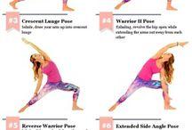 Nov yoga