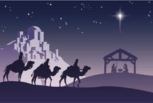 Three Kings Day {Día de Reyes}