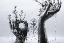 fantasy draw