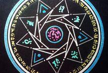 Magic_Circle