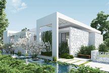 ideal home design