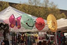 Escondido Street Faire / https://www.kennedyfaires.com/escondido