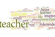 I am a Teacher... / Humorous and oh-so-true facts about the life of a teacher.