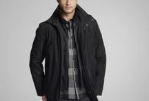 + Shopping + man style / by Uriel García